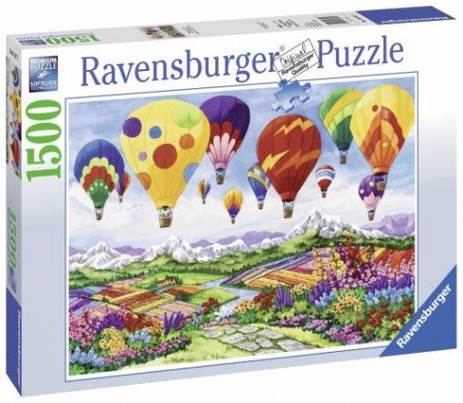 Adult-jigsaw-puzzles-ravensburger-countryside-australia