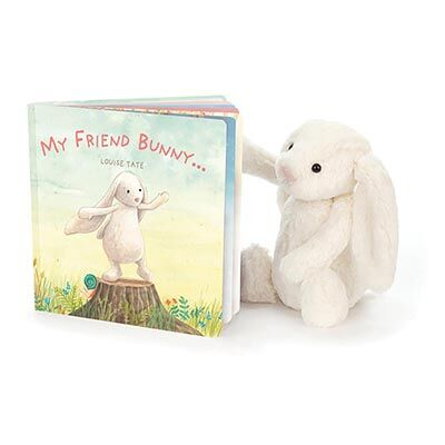 Jellycat-my-friend-bunny-book