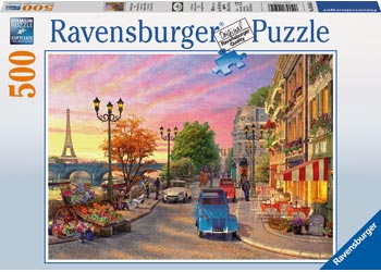 adult-jigsaw-puzzles-paris-ravensburger