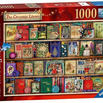 Adult-jigsaw-puzzles-australia-christmas