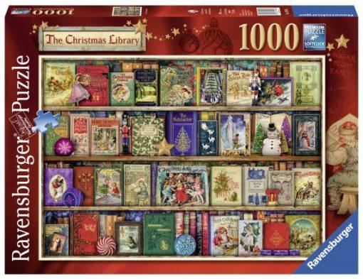 ravensburger-christmas-puzzles-countdown-australia