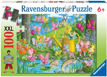 kids-jigsaw-puzzles-australia-fairies