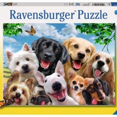 kids-jigsaw-puzzles-australia-animals-dogs