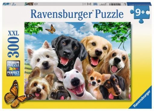 kids-jigsaw-puzzles-australia-animals-dogs