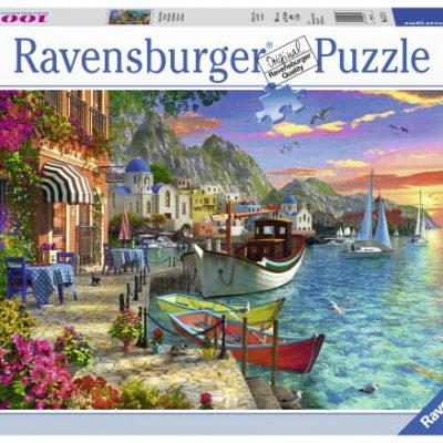 Adult-europe-jigsaw-puzzles-australia