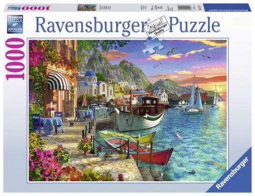 Adult-europe-jigsaw-puzzles-australia