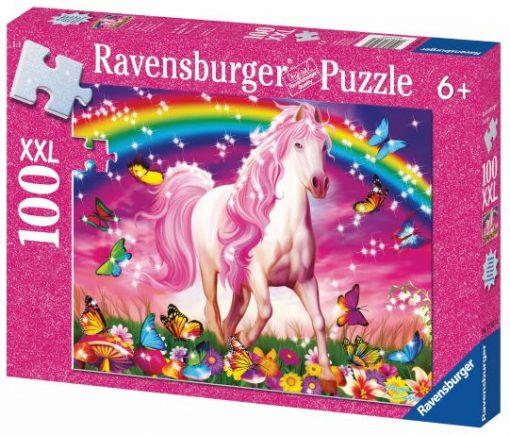 kids-horse-puzzles-australia