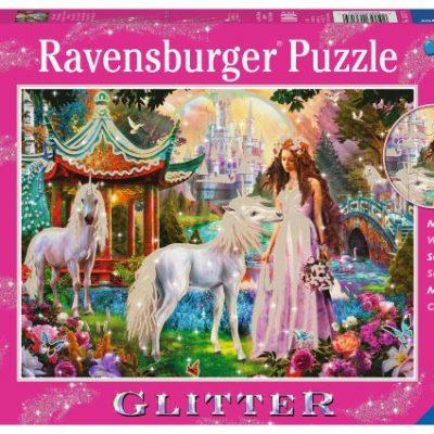 Kids-unicorn-jigsaw-puzzles-australia