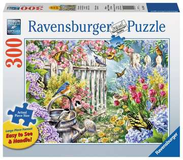 Large-format-jigsaw-puzzles-australia