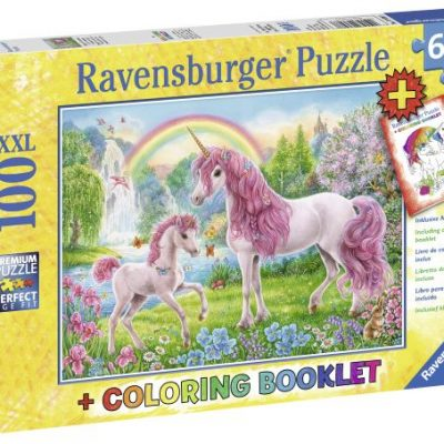 unicorn-puzzles-australia