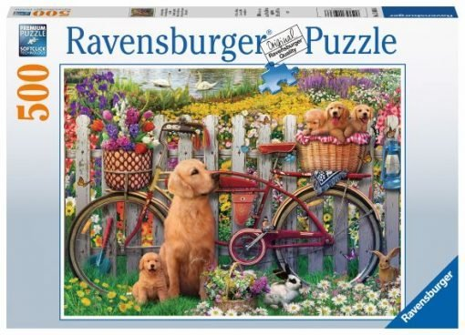Jigsaw-puzzles-animals-australia-dogs