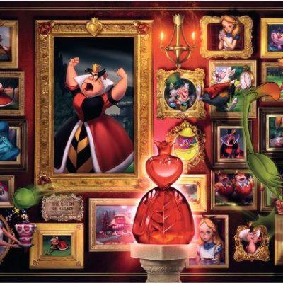 Ravensburger-villainous-jigsaw-puzzles-australia