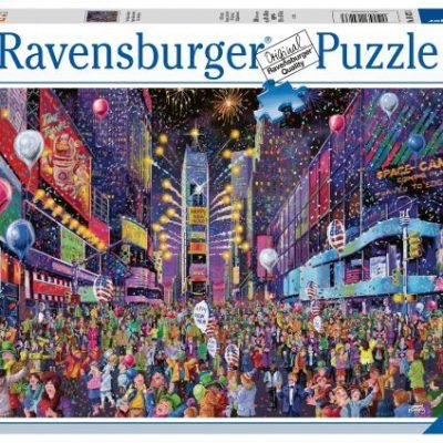 Ravensburger-Times-Square-New-York-puzzle-australia