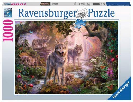 Adult-jigsaw-puzzles-wolves-australia
