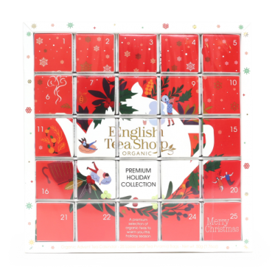 tea-advent-calendars-australia