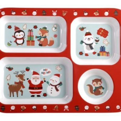 Kids-Christmas-snack-tray