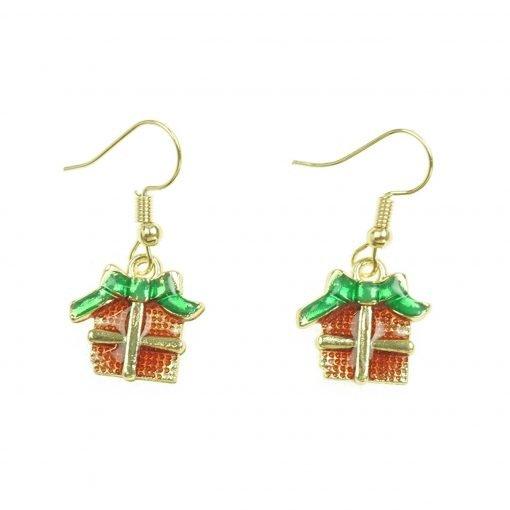 Christmas-jewellery-earrings-australia