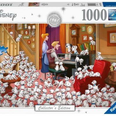 disney-puzzles-101-dalmations-memorable-moments-australia