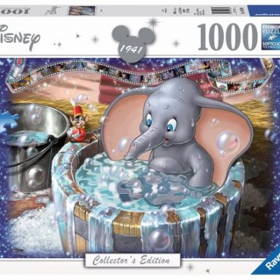 memorable-moments-puzzles-disney-australia-dumbo