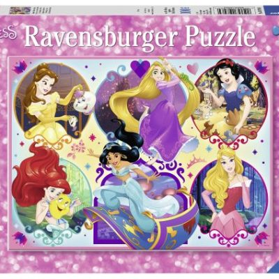 Kids-disney-puzzles-princesses-australia