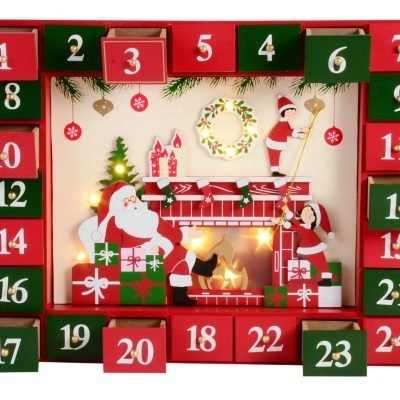 Wooden-drawer-advent-calendar-australia