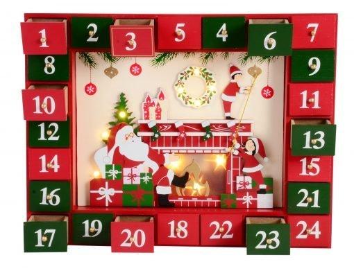 Wooden-drawer-advent-calendar-australia