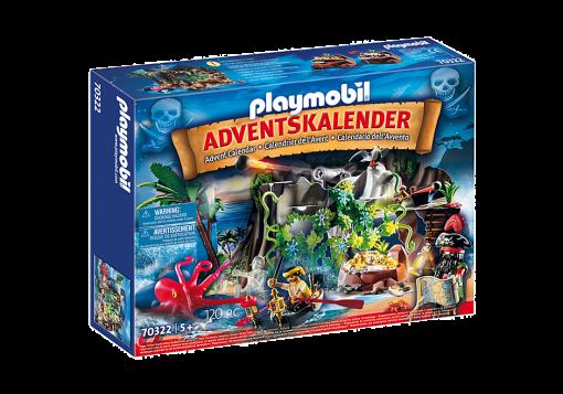 advent-calendar-boys-pirates-australia