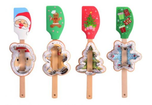 christmas-gifts-spatula