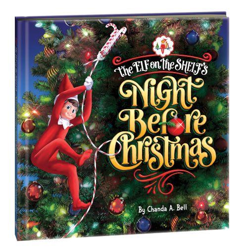 night-before-christmas-book-elf-on-shelf-australia