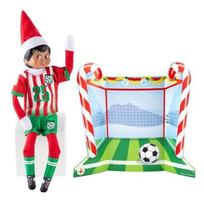 elf-on-the-shelf-soccer-set-australia