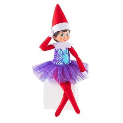 girl-elf-on-shelf-clothes-australia-dress