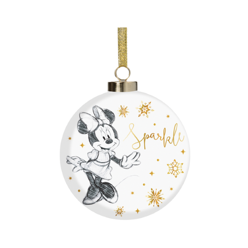 disney-christmas-baubles-australia
