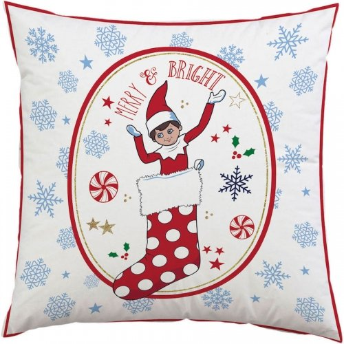 christmas-cushion-elf-on-the-shelf-australia