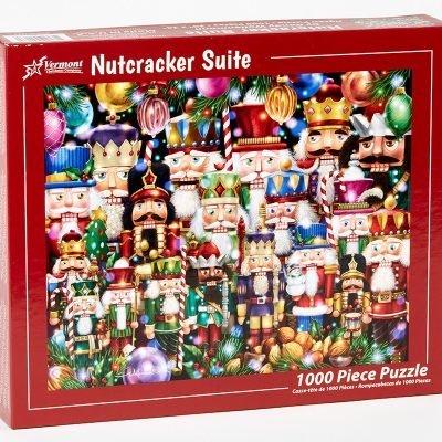 christmas-puzzles-australia