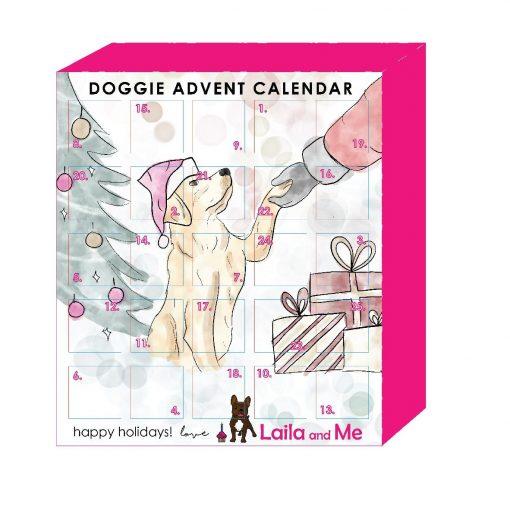 dog-advent-calendar-australia