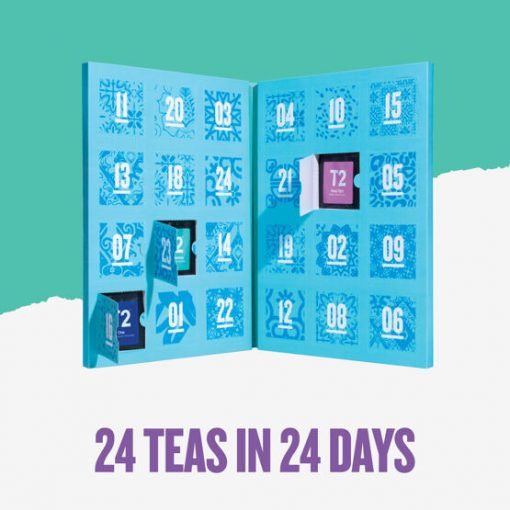 tea-advent-calendar-2020-australia
