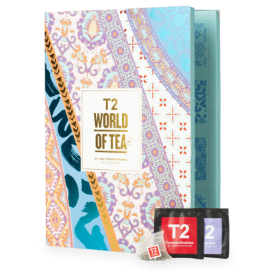 t2-advent-calendar-2020