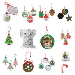 advent-filler-ideas-christmas-crafts