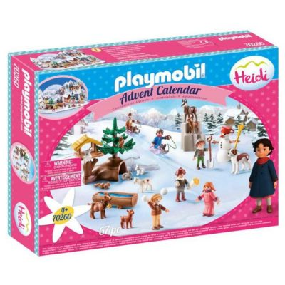 playmobil-advent-calendar-2020-heidi