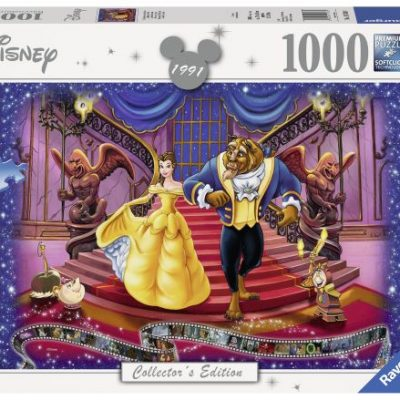 beauty-and-the-beast-disney-puzzles