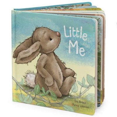 jellycat-bunny-book