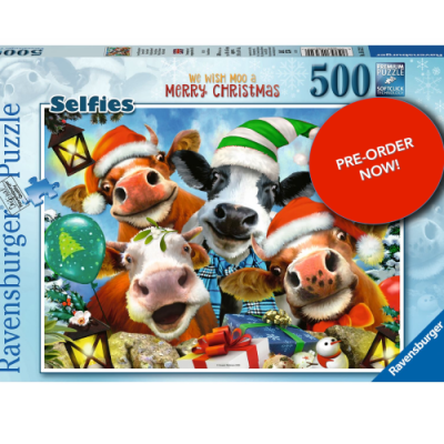 cows-christmas-jigsaw-puzzle-australia