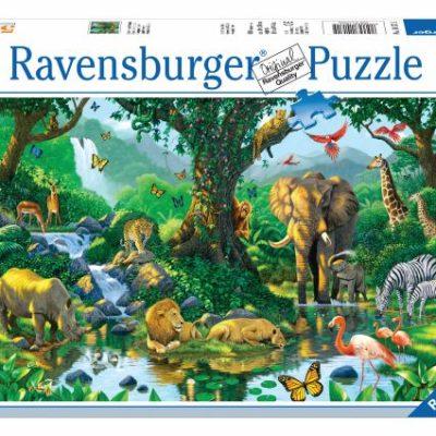 african-animal-jigsaw-puzzle-australia