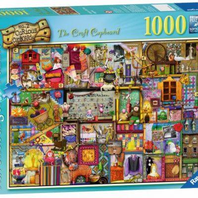 Curious-cupboard-puzzles-craft-cupboard-1000-piece-puzzles