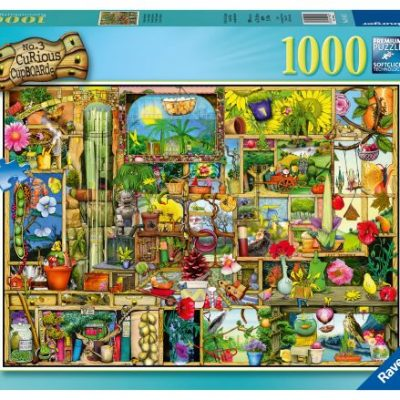 curious-cupboard-collection-puzzles-australia-flowers-garden