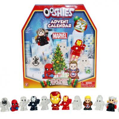 marvel-advent-calendar-ooshies-2021