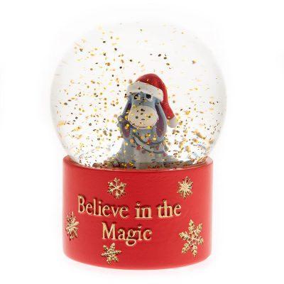 disney-christmas-snowglobes